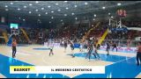 BASKET, IL WEEKEND CESTISTICO